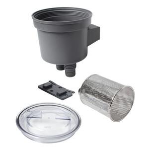 Water Inlet Strainer - 32/38mm