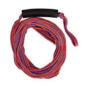 Tube Rope 1 Rider