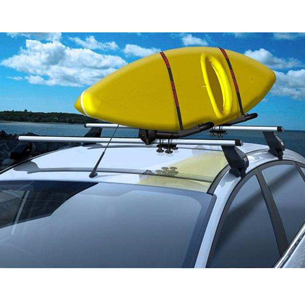Kayak / Canoe Carrier