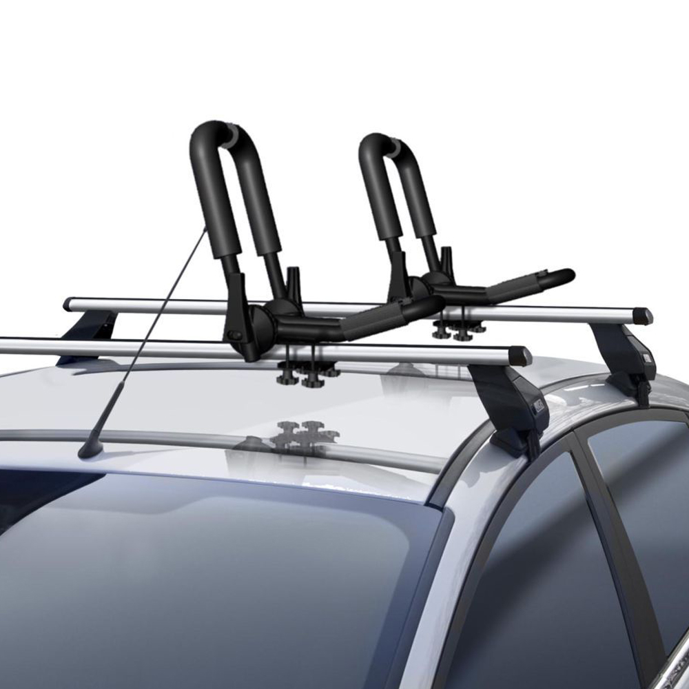 Kayak / Canoe Carrier