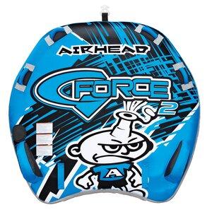 G-Force 1-2 Rider