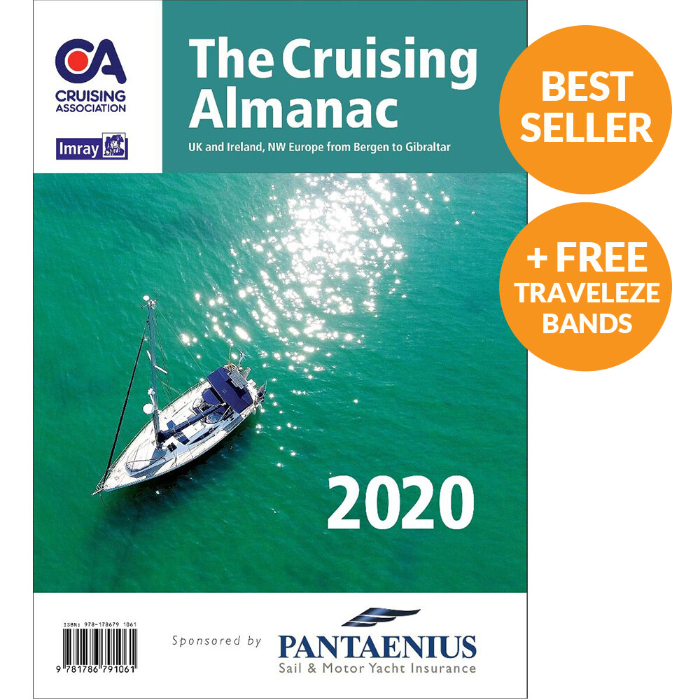 Cruising Almanac