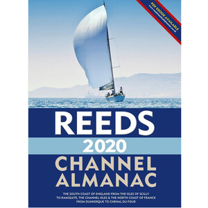 Channel Almanac