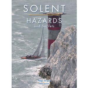 Solent Hazards