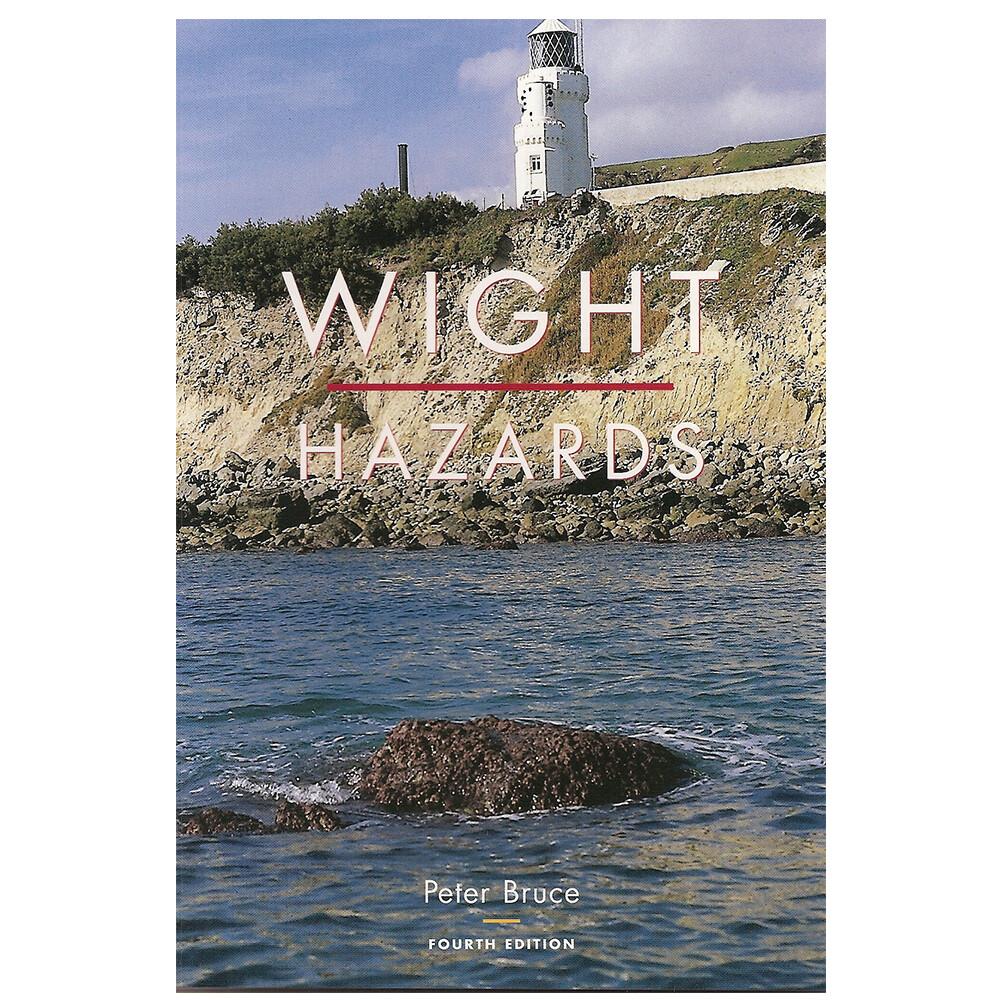 Wight Hazards