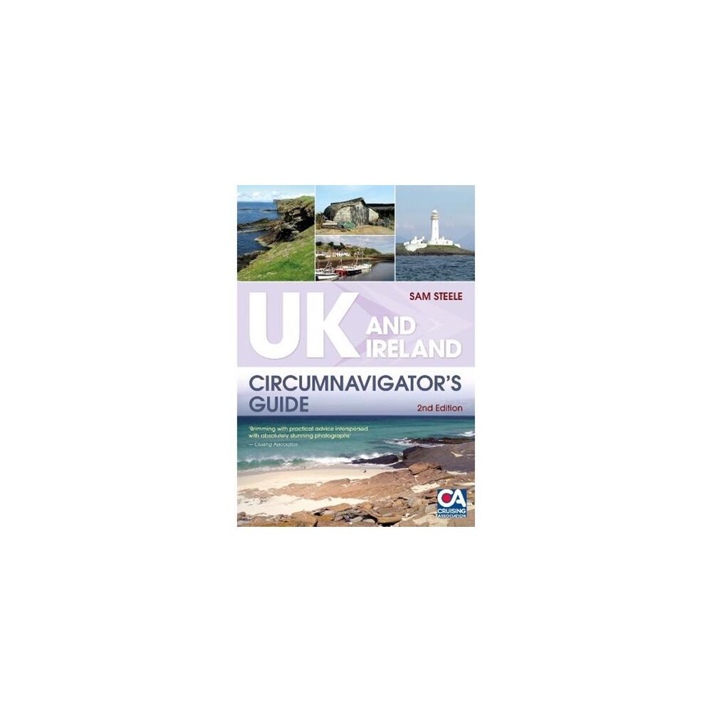 UK & Ireland Circumnavigator's Guide