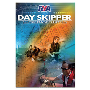 Day Skipper Shore Based Course Notes (DSN)