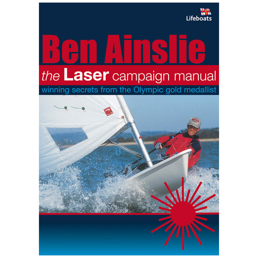 The Laser Campaign Manual