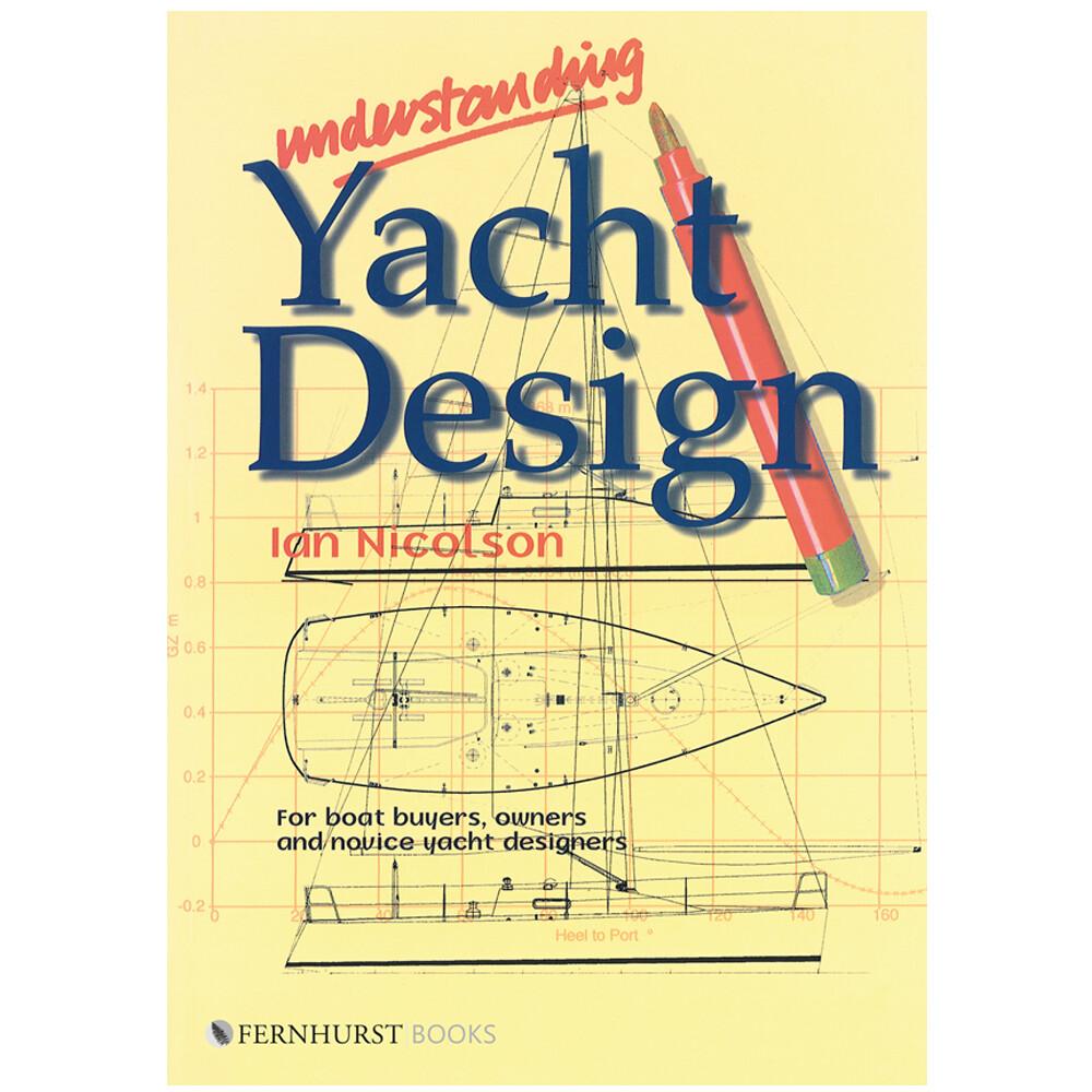 Understanding Yacht Design
