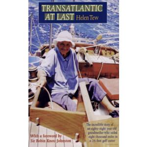 Transatlantic At Last