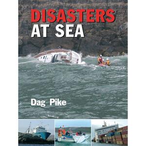 Disasters at Sea