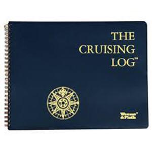 The Cruising Logbook