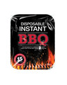 Disposable Barbecue - Standard Size