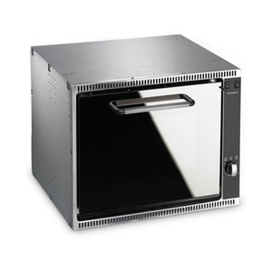 Oven With Grill - 30Ltr