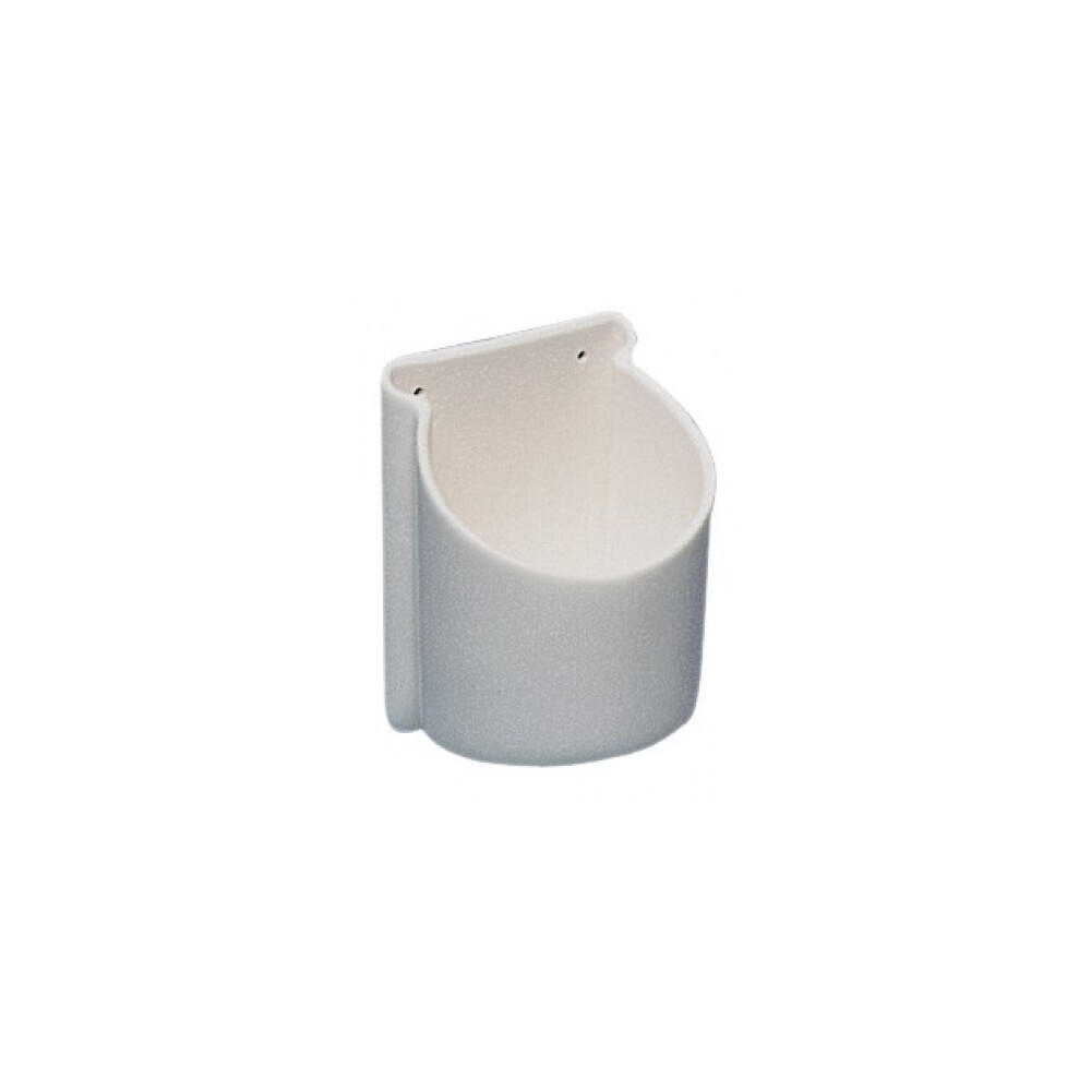 PVC Can Holder