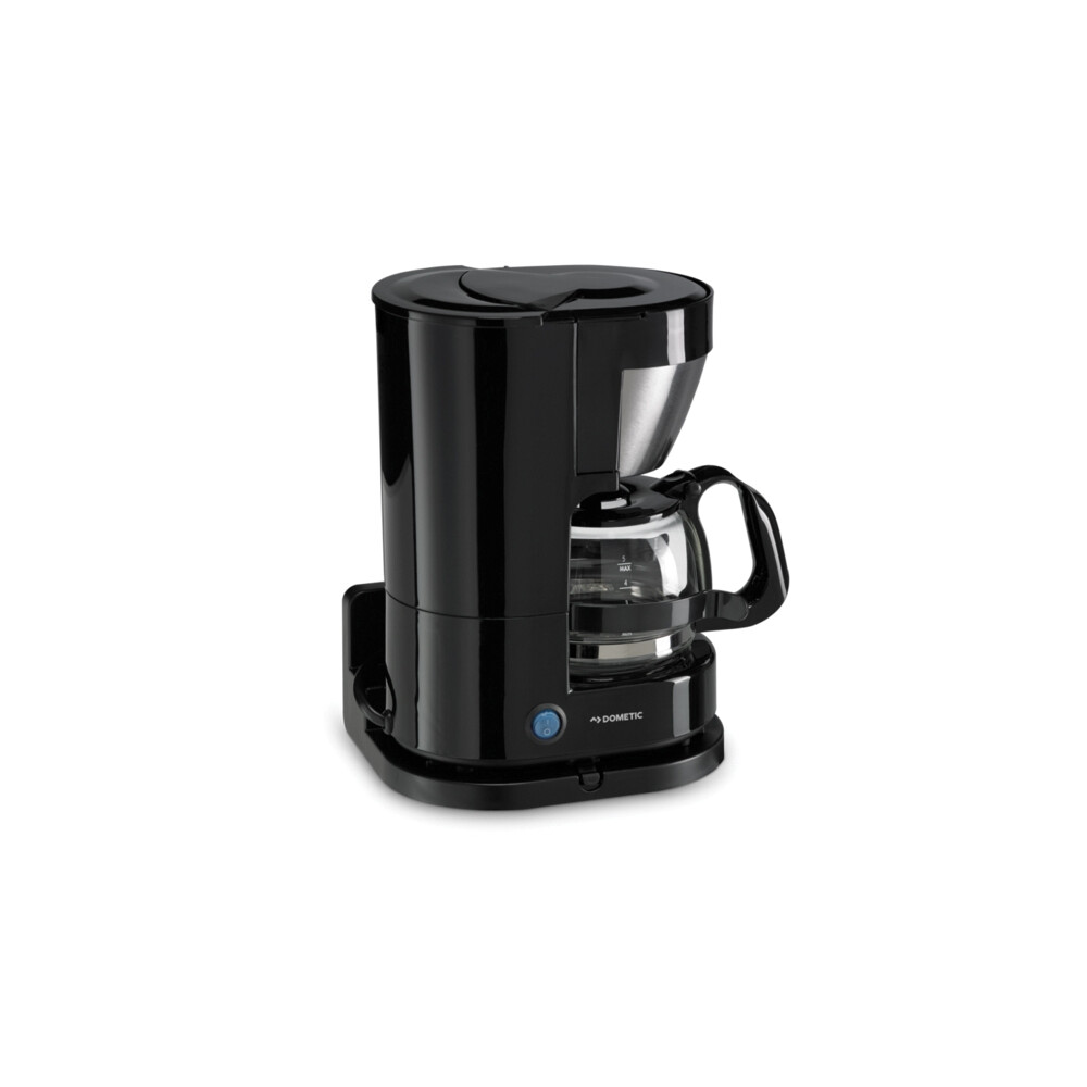 PerfectCoffee 12V Coffee Maker