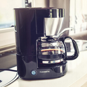 PerfectCoffee 12V Coffee Maker