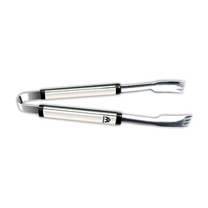 Barbecue Tongs (A10-281)