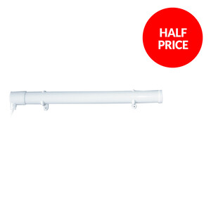 Tube Heater 0.6m - 80W