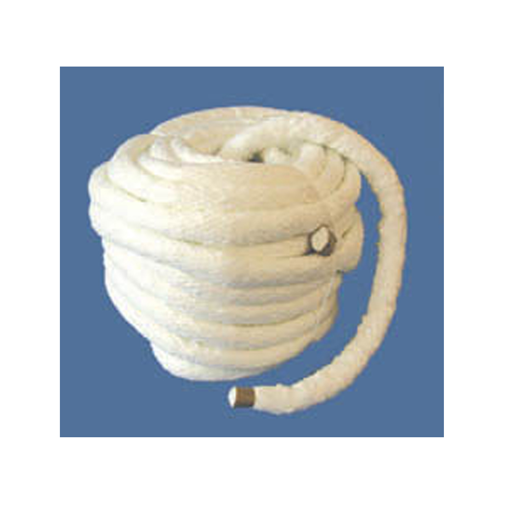 Glass Fibre Rope Lagging (1m)