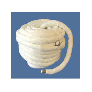 Glass Fibre Rope Lagging (1m)