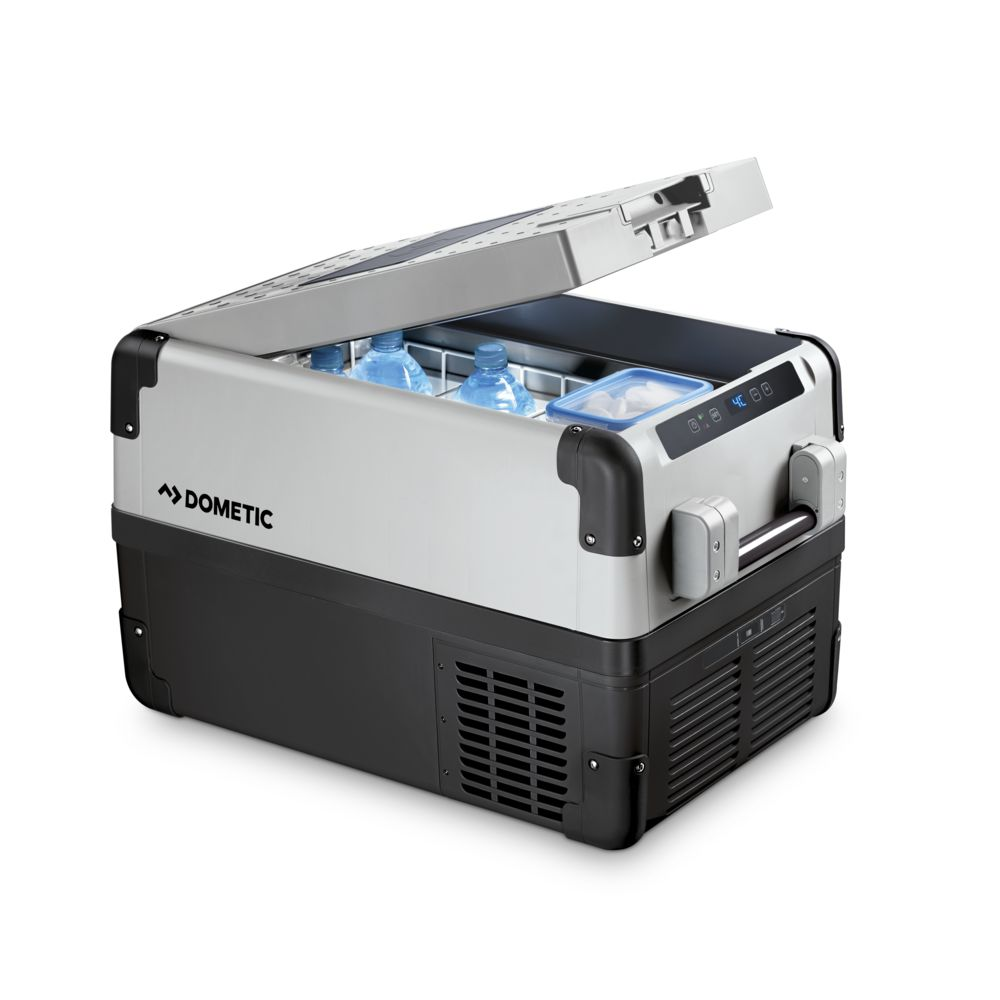 CFX 35 Portable Fridge/Freezer
