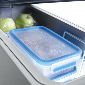 CF 26 Portable Fridge/Freezer