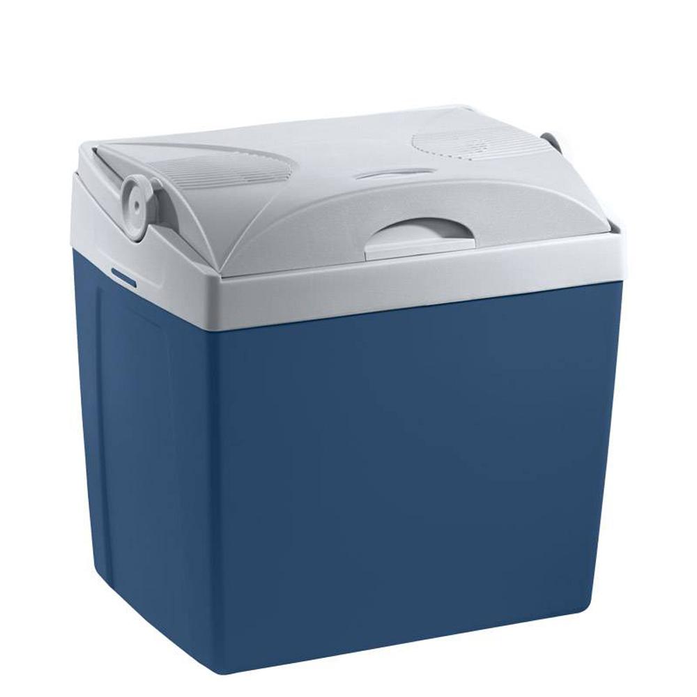 25Ltr 12V Coolbox
