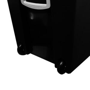 35Ltr 12/240V Wheeled Coolbox