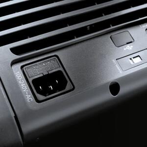 CFX 40 Portable Fridge/Freezer