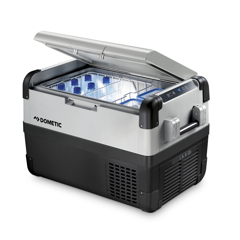 CFX 50 Portable Fridge/Freezer