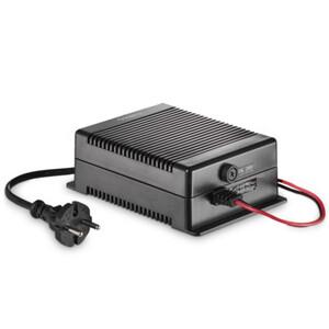 MPS-35 230V Mains Adapter