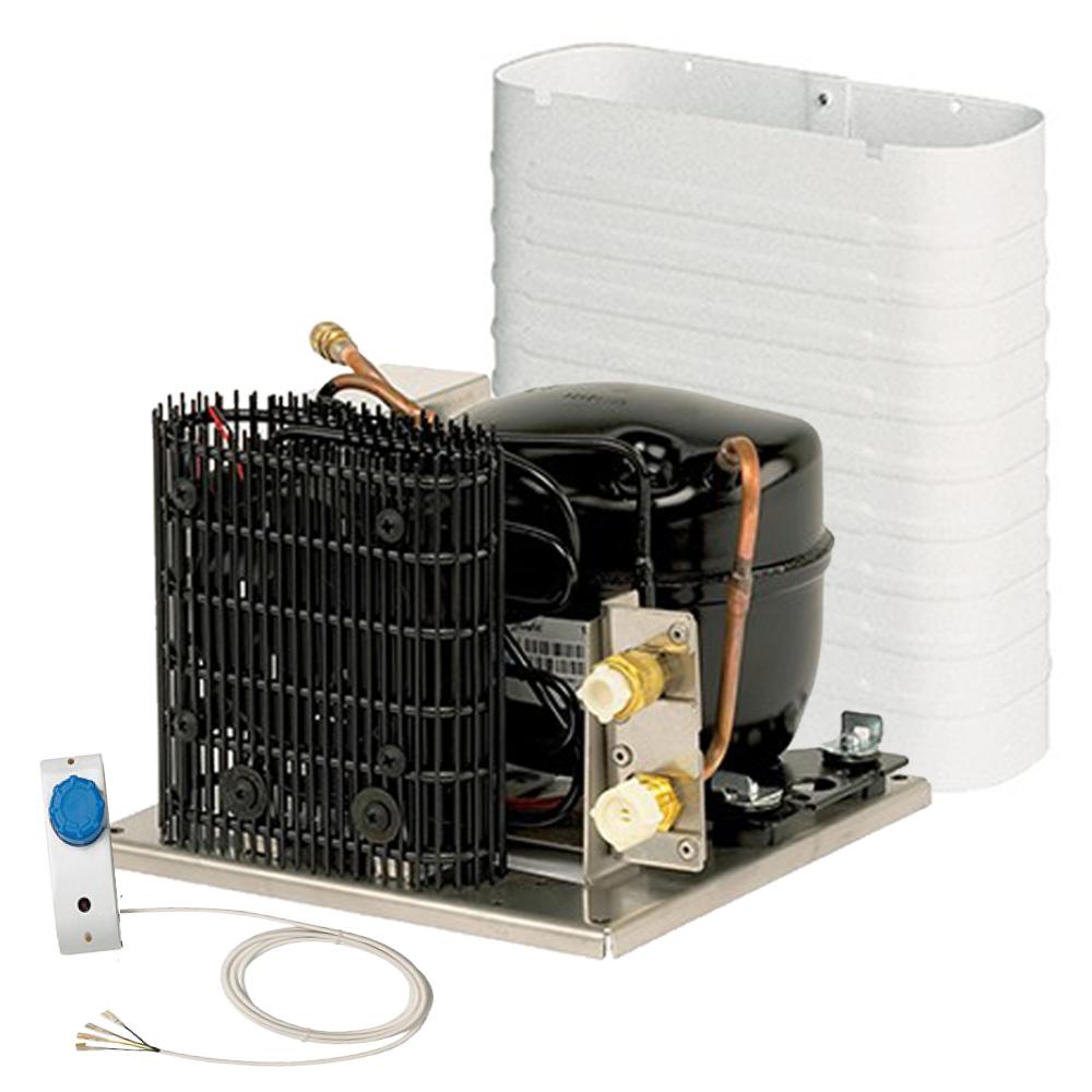CU55 & VD07 Cooling Kit