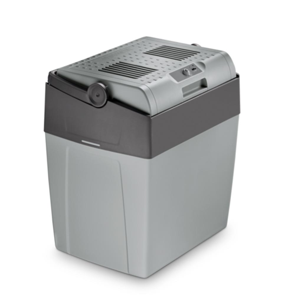 SC30 12V/240V Coolbox