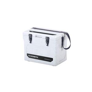 Cool-Ice Box WCI-13