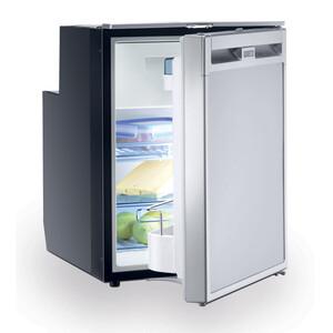 CoolMatic CRX 50 Refrigerator