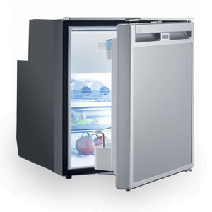 CoolMatic CRX 65 Refrigerator