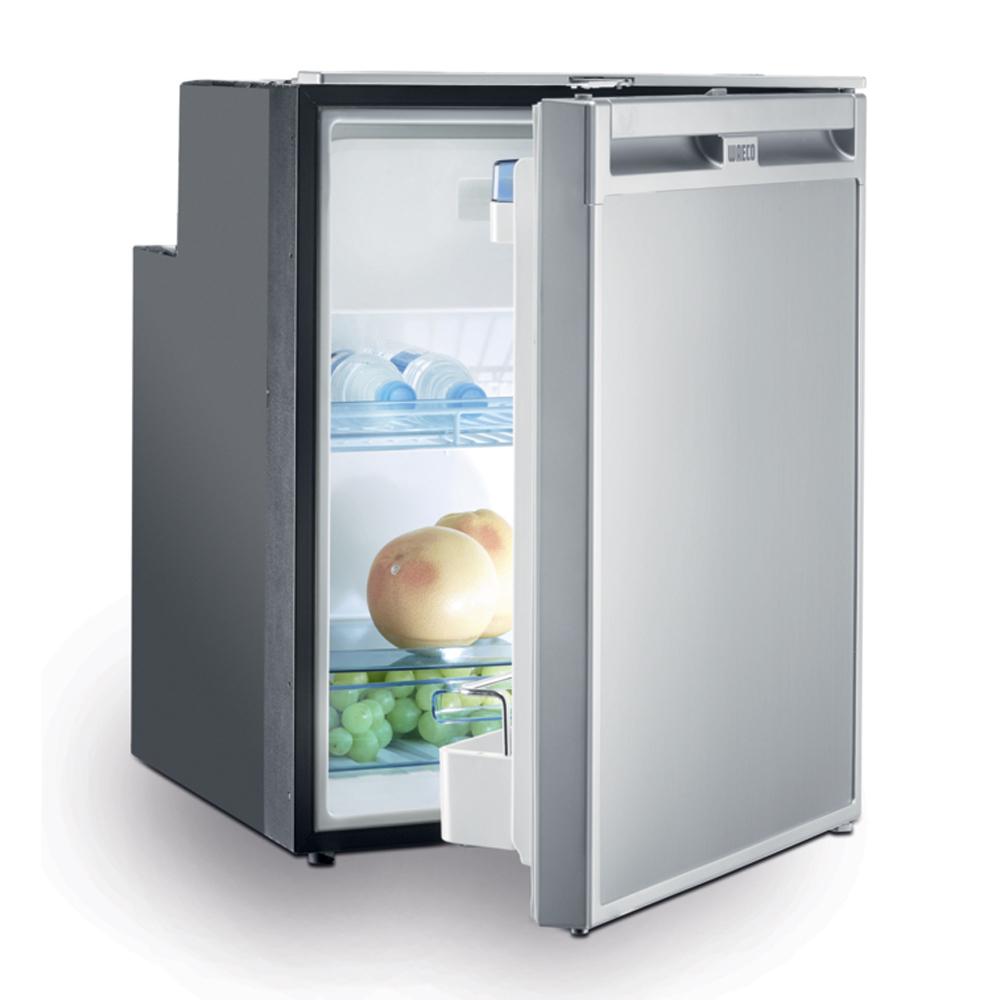 CoolMatic CRX 80 Refrigerator