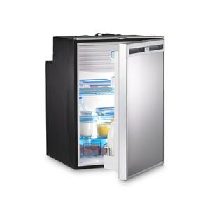 CoolMatic CRX 110 Refrigerator