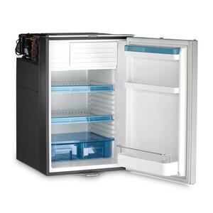 CoolMatic CRX 140 Refrigerator