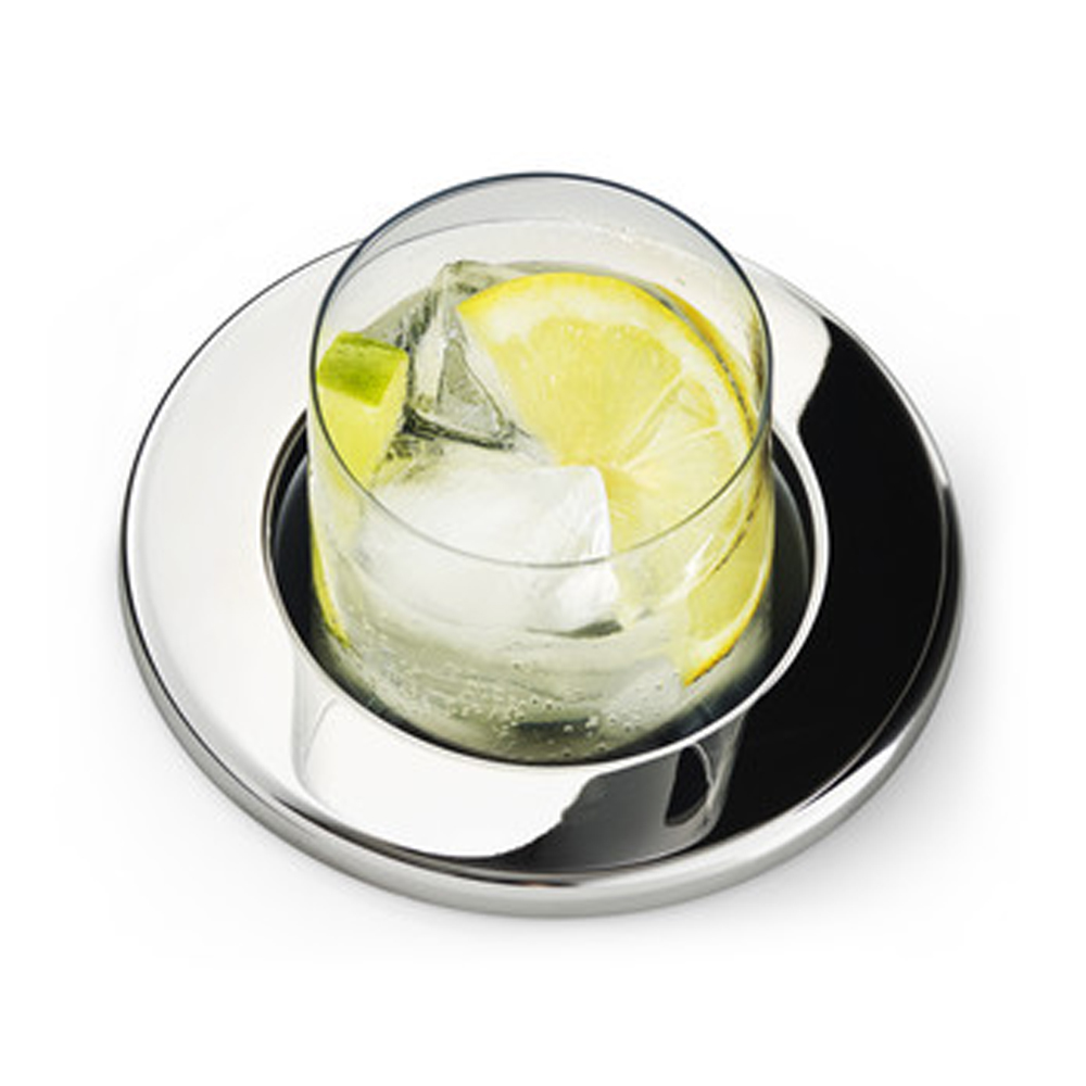 Thermoelectric Drink Cooler 12V