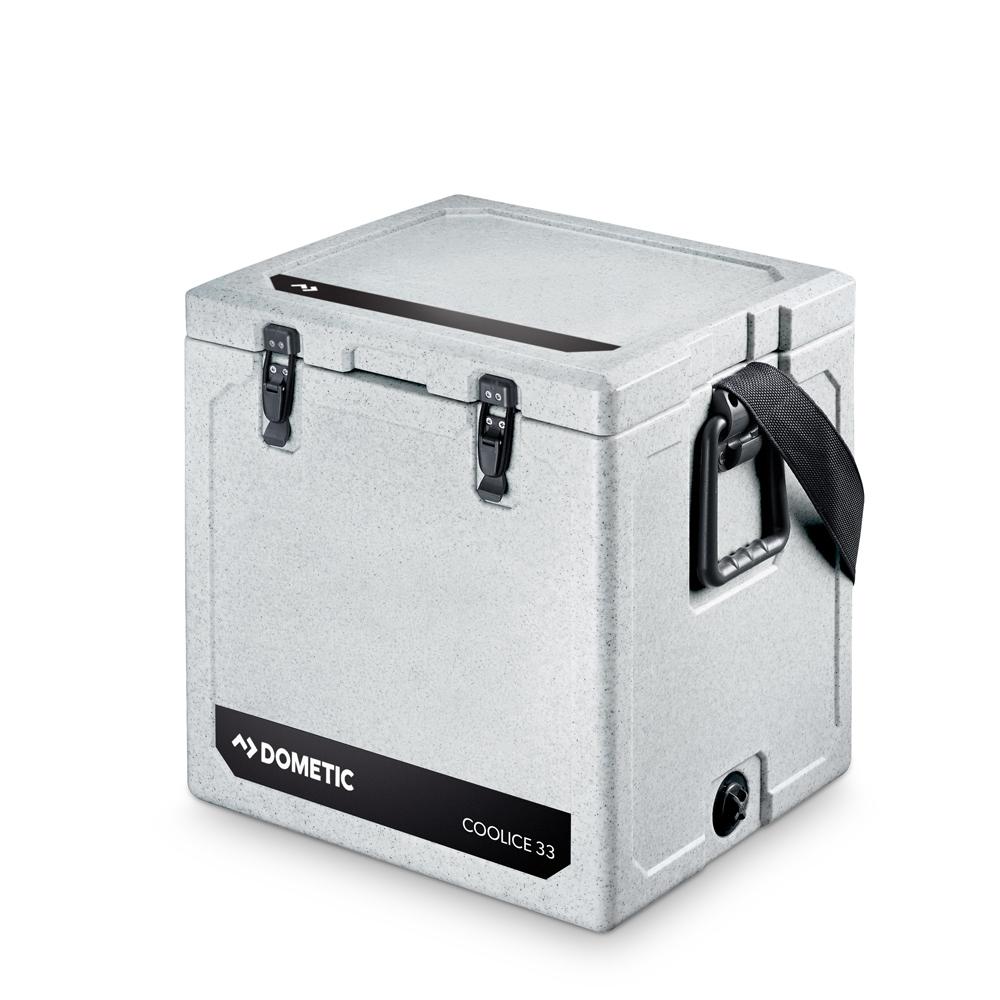 Cool-Ice WCI-33