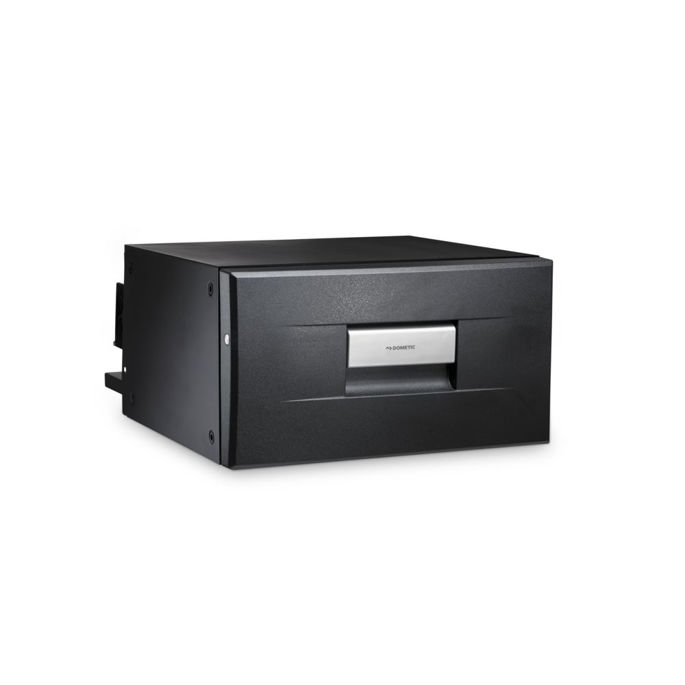 CoolMatic CD 20 Built-In Drawer Fridge