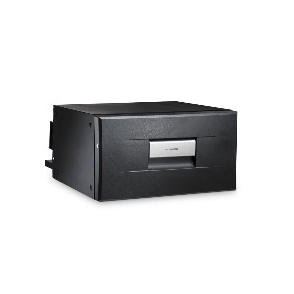 Domestic Waeco CB 36 CoolMatic 5999024860330 Drawer Cooling Unit 12 24 V Portable Fridge Freezer