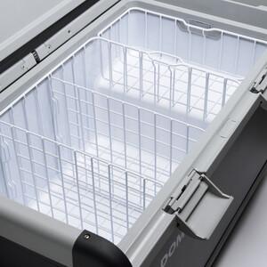 CFX 100W Portable Fridge/Freezer