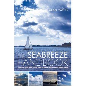 The Seabreeze Handbook