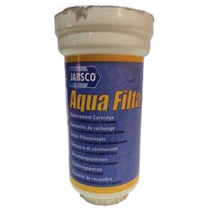 Replacement Aqua Filta