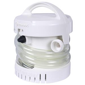 'Waterbuster' Cordless Water Pump