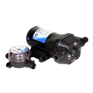 PAR-Max 3 Bilge + Shower Drain Pump