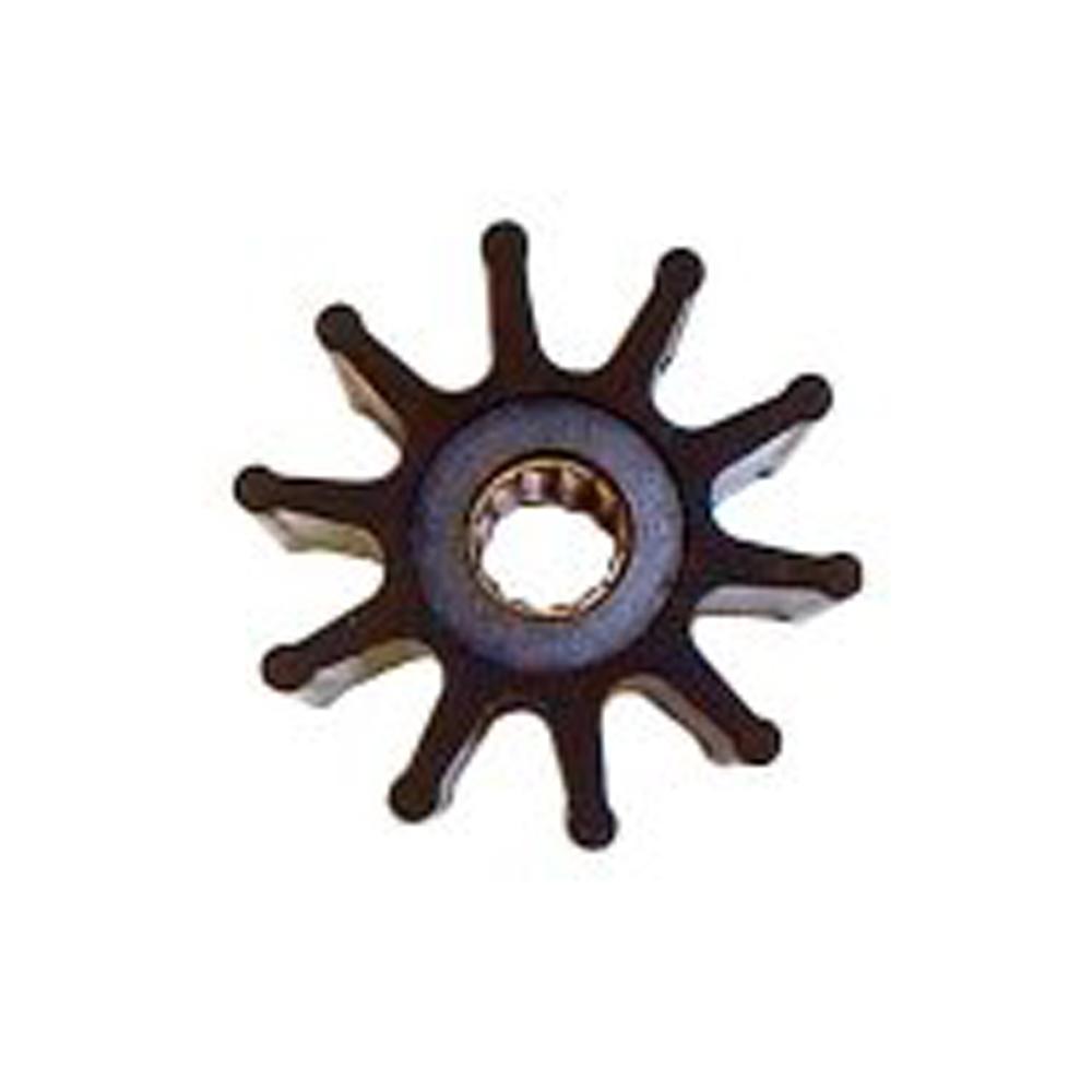 Spare Impeller & Gasket Kit 17937-0001